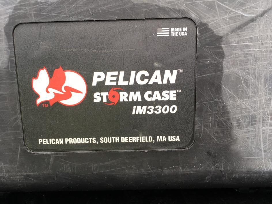 52 Paletten (ca.) Leere Schrottlager- und Versandbehälter. Könnte umfassen, aber nicht beschränkt au