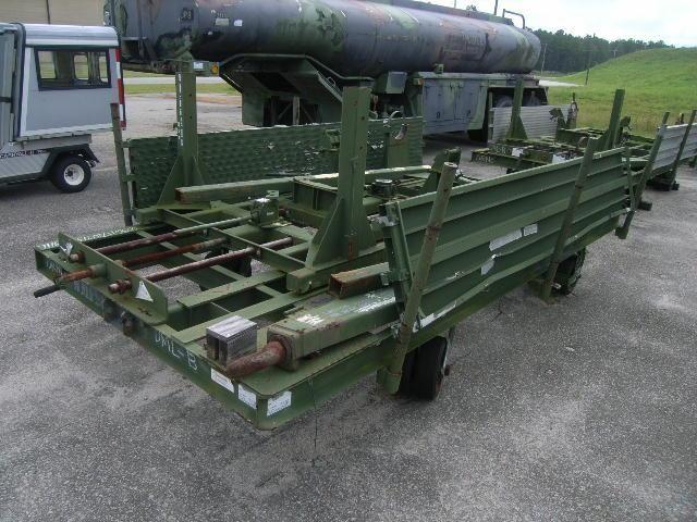 2000 lbs (ungefähr) Stahl schließt 2 ea Automobil-Wartungs-Stände, alle Stahl-, Vollgummiräder mit e