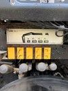 1 - Volvo FM12 340 4-Achs-Roll-On-Roll-Off-Wagen