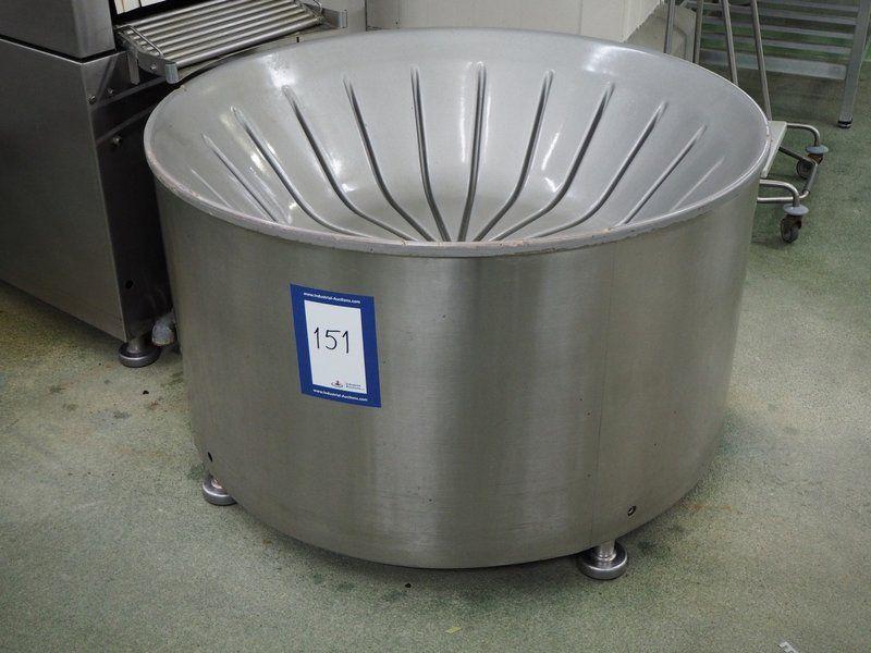 Inauen Maschinen AG