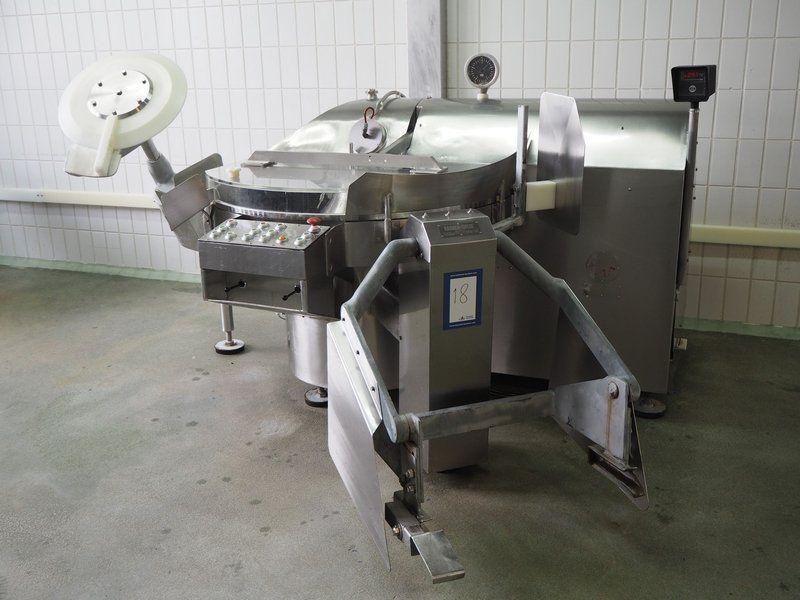 Krämer + Grebe GmbH