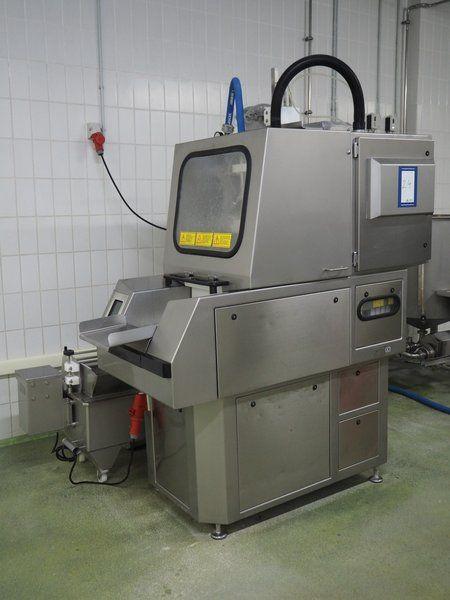 Günther Maschinenbau GmbH
