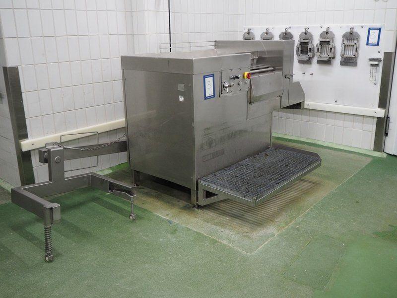 Treif Maschinenbau GmbH