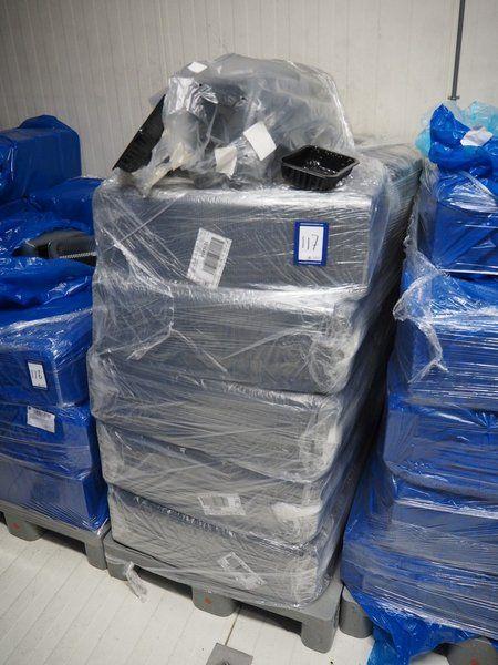 Linpac Packaging GmbH GmbH