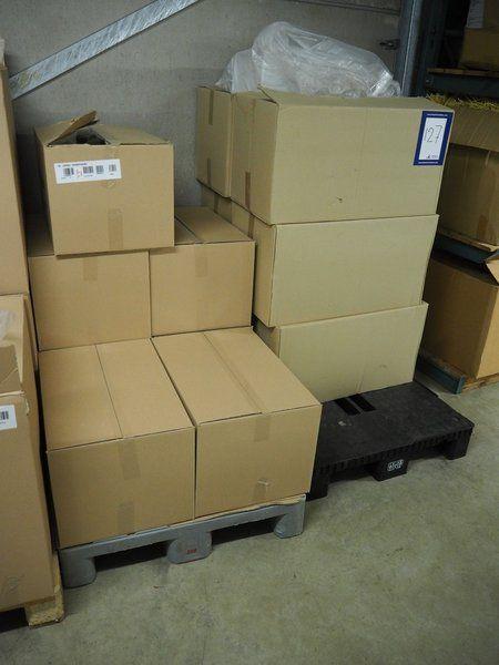 Linpac Packaging GmbH