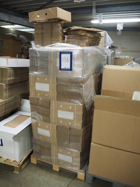 VPK Packaging NV