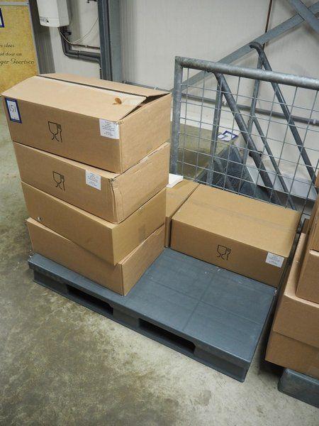 Van der Windt Verpakking
