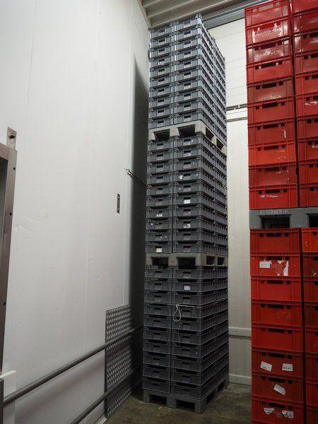 NN Kisten