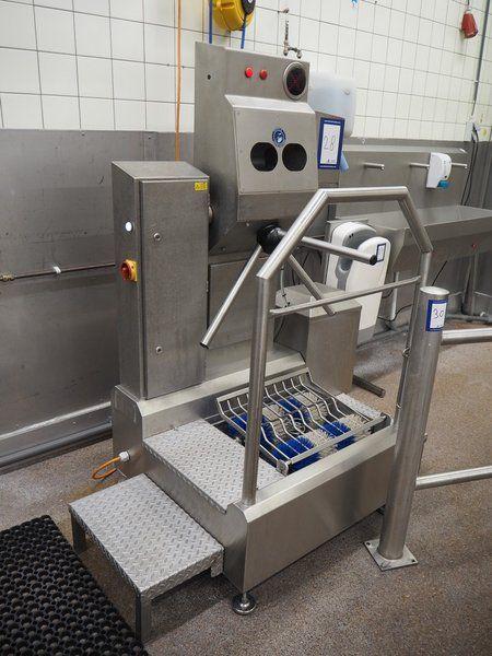 EDT GmbH
