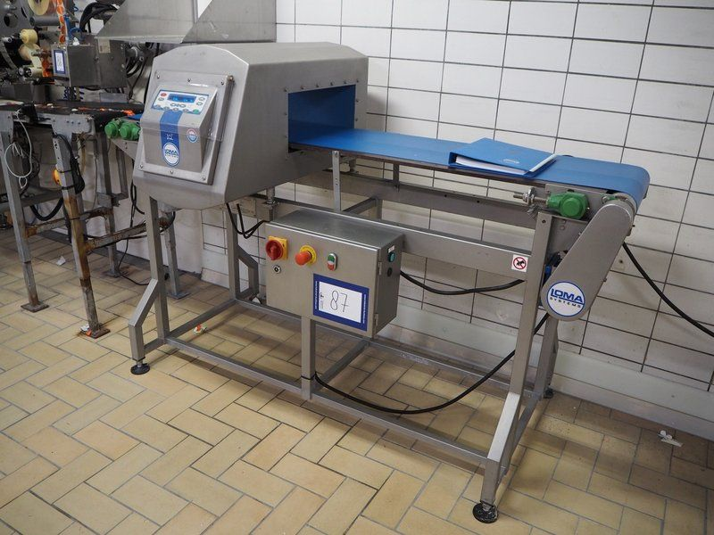 Loma Systems