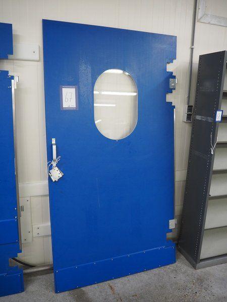 NN Tür