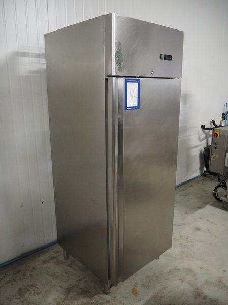 NN Kühlschrank