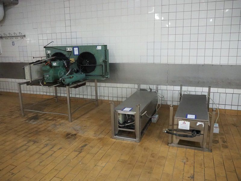 Maja-Maschinenfabrik GmbH