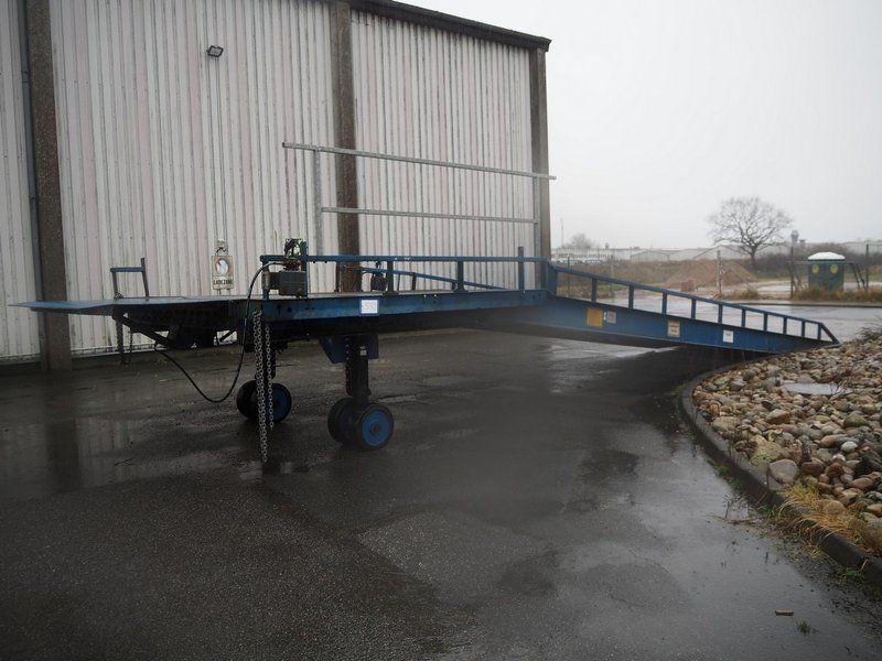 Beyer stahl + Maschinenbau