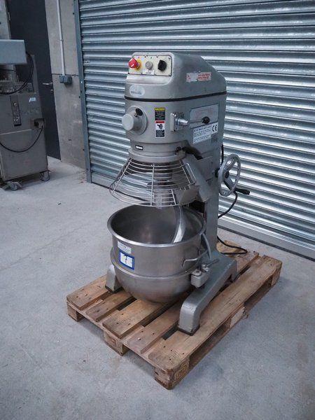 Spar Food Machinery MFG.CO., LTD.