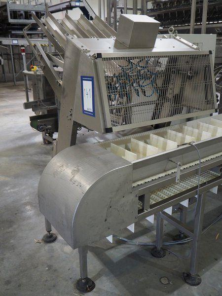ABV Manufaktur
