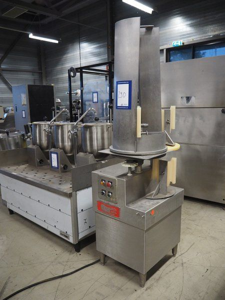 587-290: Bettcher Industries Inc.
