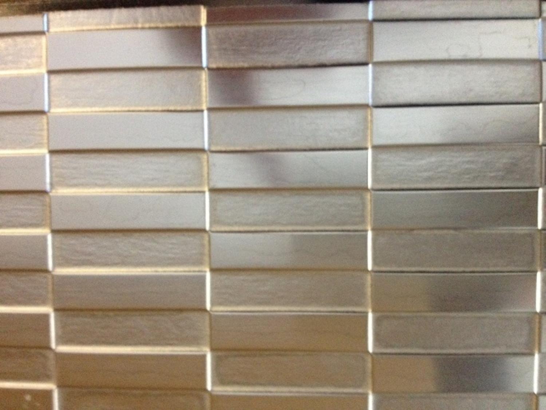Flamarplak Platten für Druckmaschinen