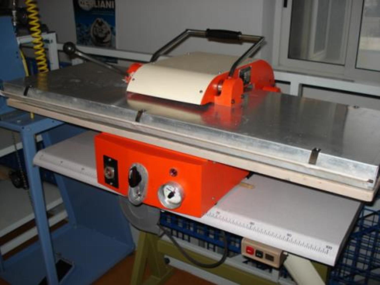 Buchdrucker Presenti E Frosio 1150