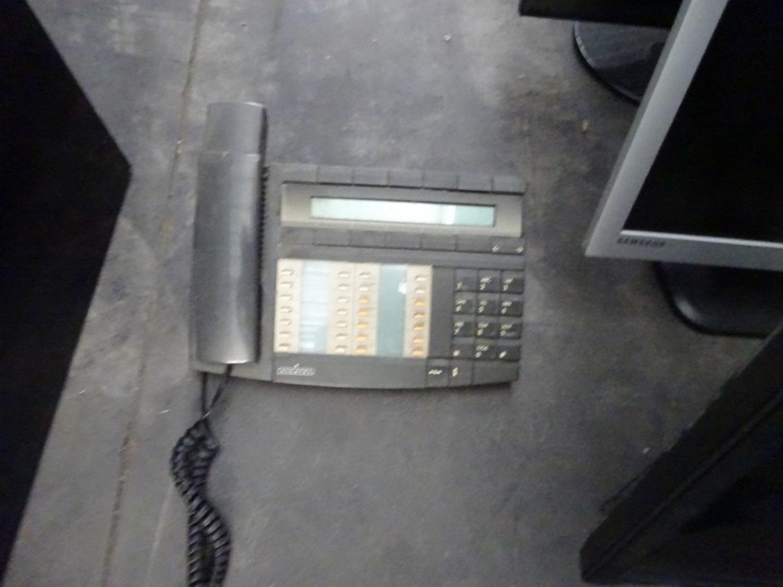 Alcatel-Telefone
