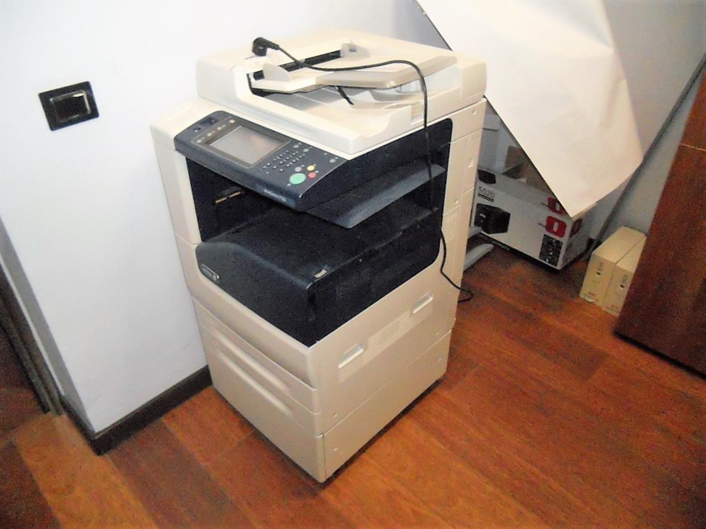 Xerox-Друкер