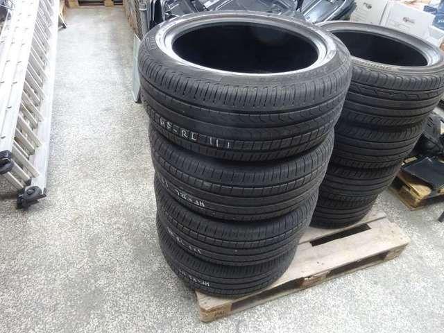 Reifen PIRELLI Scorpion Verde 225/45 R19 100V