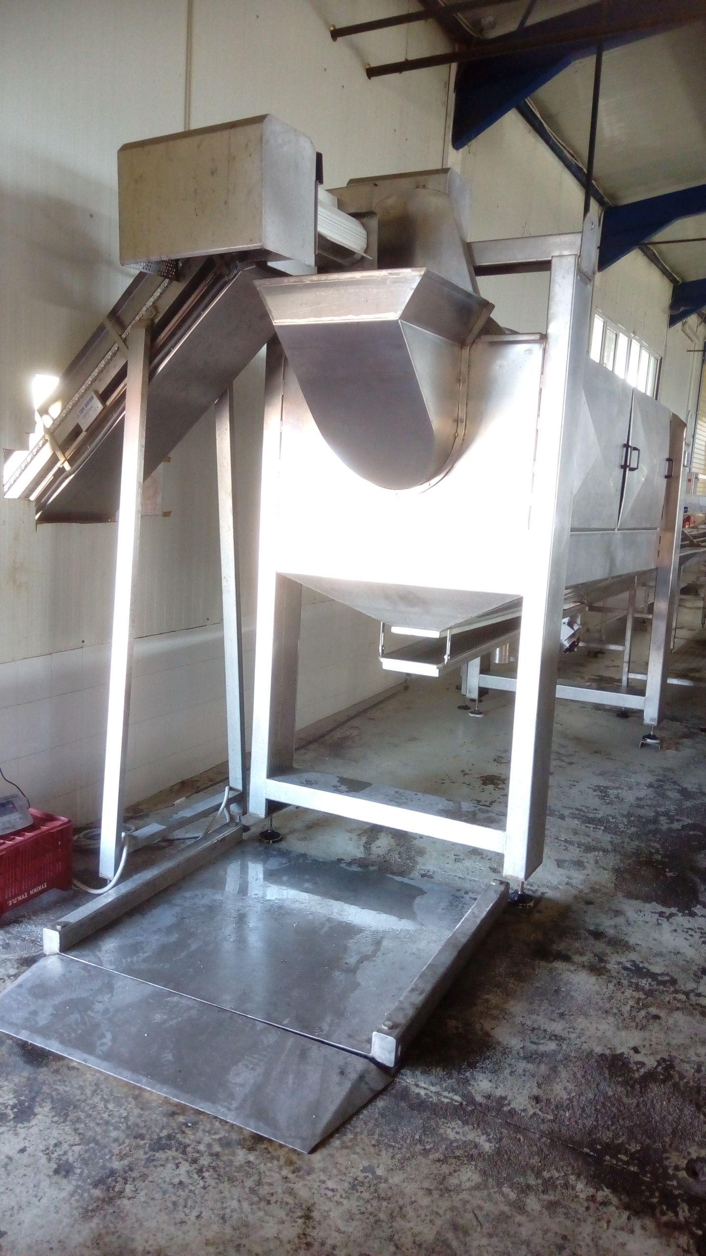02/06 - Trommelwaschmaschine