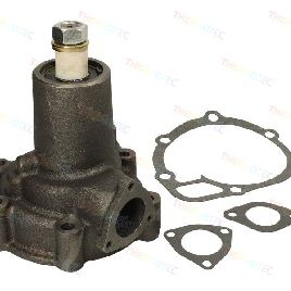 SCANIA engine cooling pump for SCANIA truck