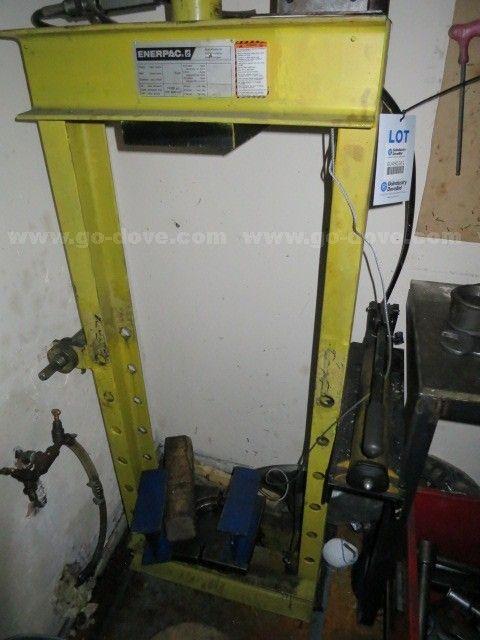 Garage Press
