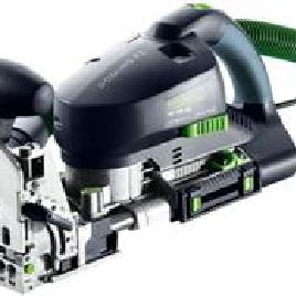 FRESADORA PARA LA UNION FESTOOL DOMINO XL 700 DF