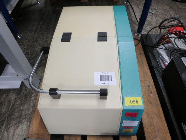 Corescan - RR MECHATRONICS SCRA 109000