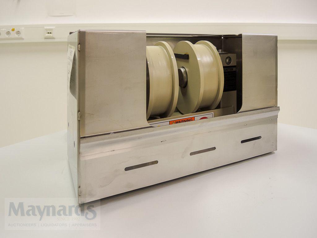 Elektronischer Magnet - GMW 3470