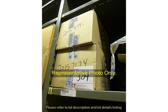 (2) Schutzschalter, 400A, p / n HKD3225FS