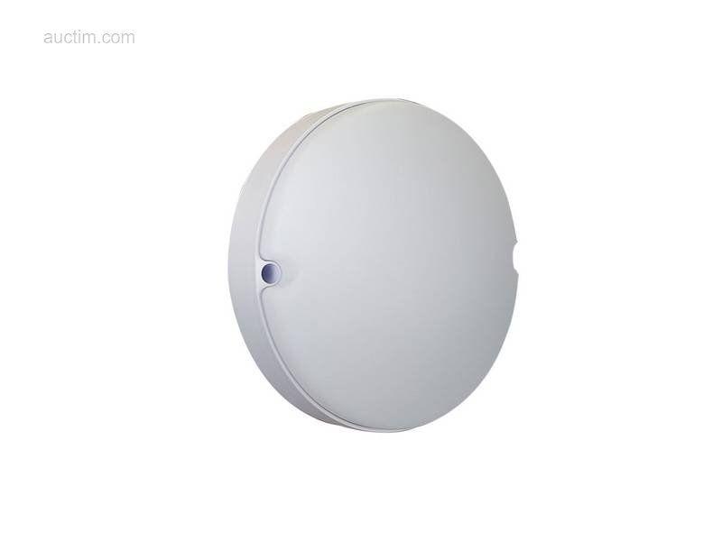 4 x 18W wasserdichte SMD LED Deckenbeleuchtung