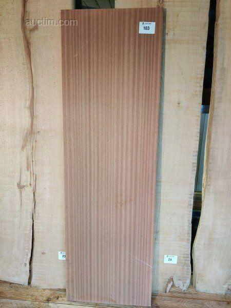 Türen 2020x630x40 5 Stück + passende Türrahmen