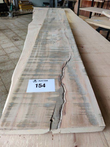 массивы geschliffenes Buchenbrett im Alter von 2090x270x25 Abmessungen:
