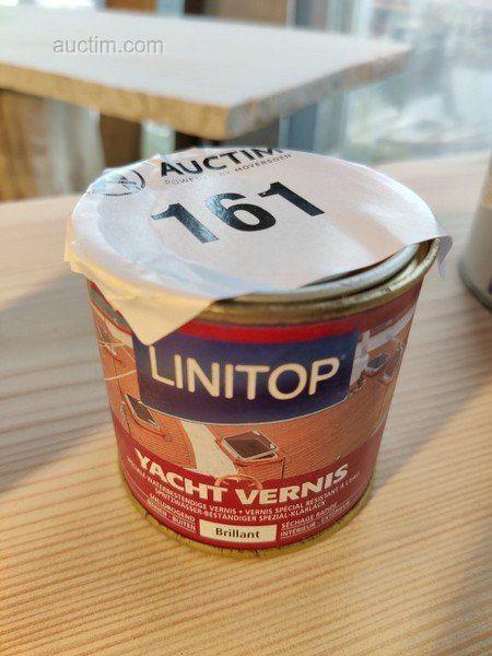Professionalelle Produkte zur Behandlung von Linitop-Holz Gewicht