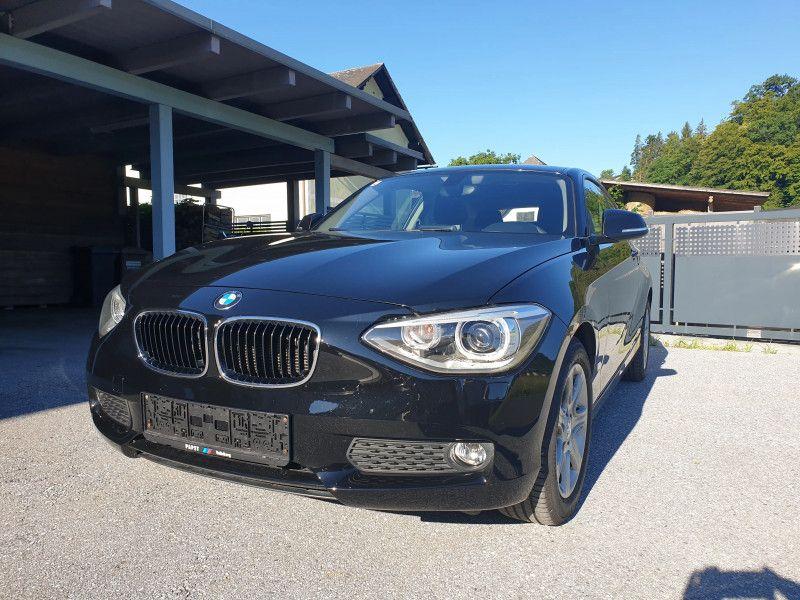 PKW (BMW)
