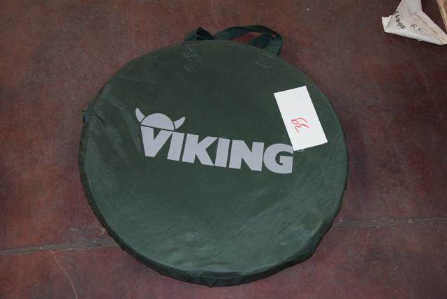 VIKING Müllsack