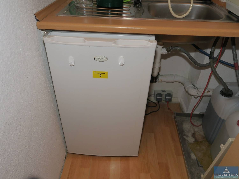 Haushalts-Kühlschrank PKM