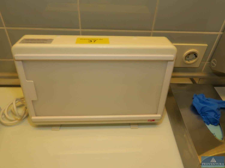 Röntgenbild-Betrachtungsgerät