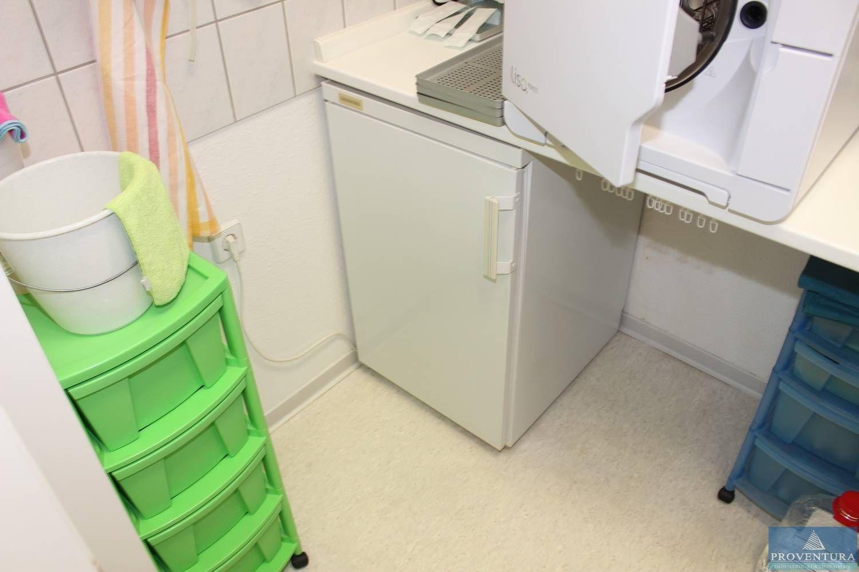Haushalts-Kühlschrank LIEBHERR
