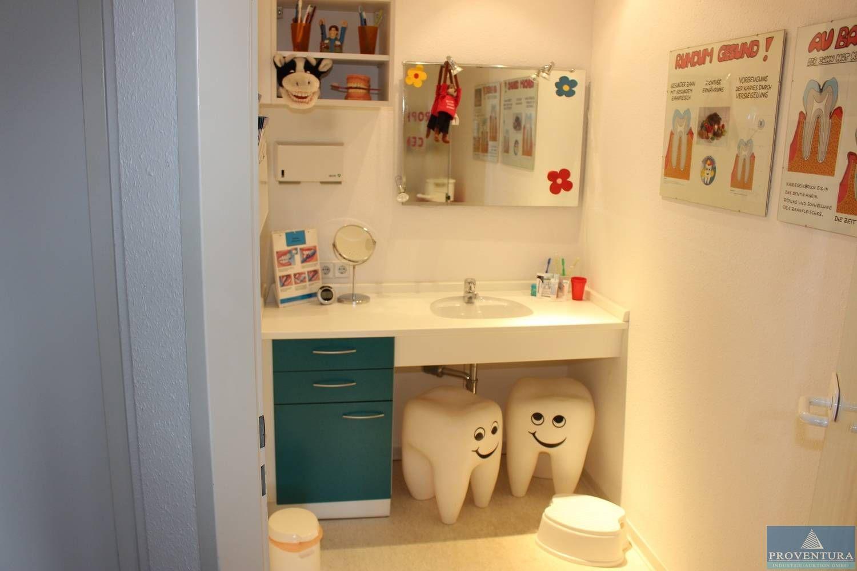 Waschtisch Maßeinbau ca. 150 cm