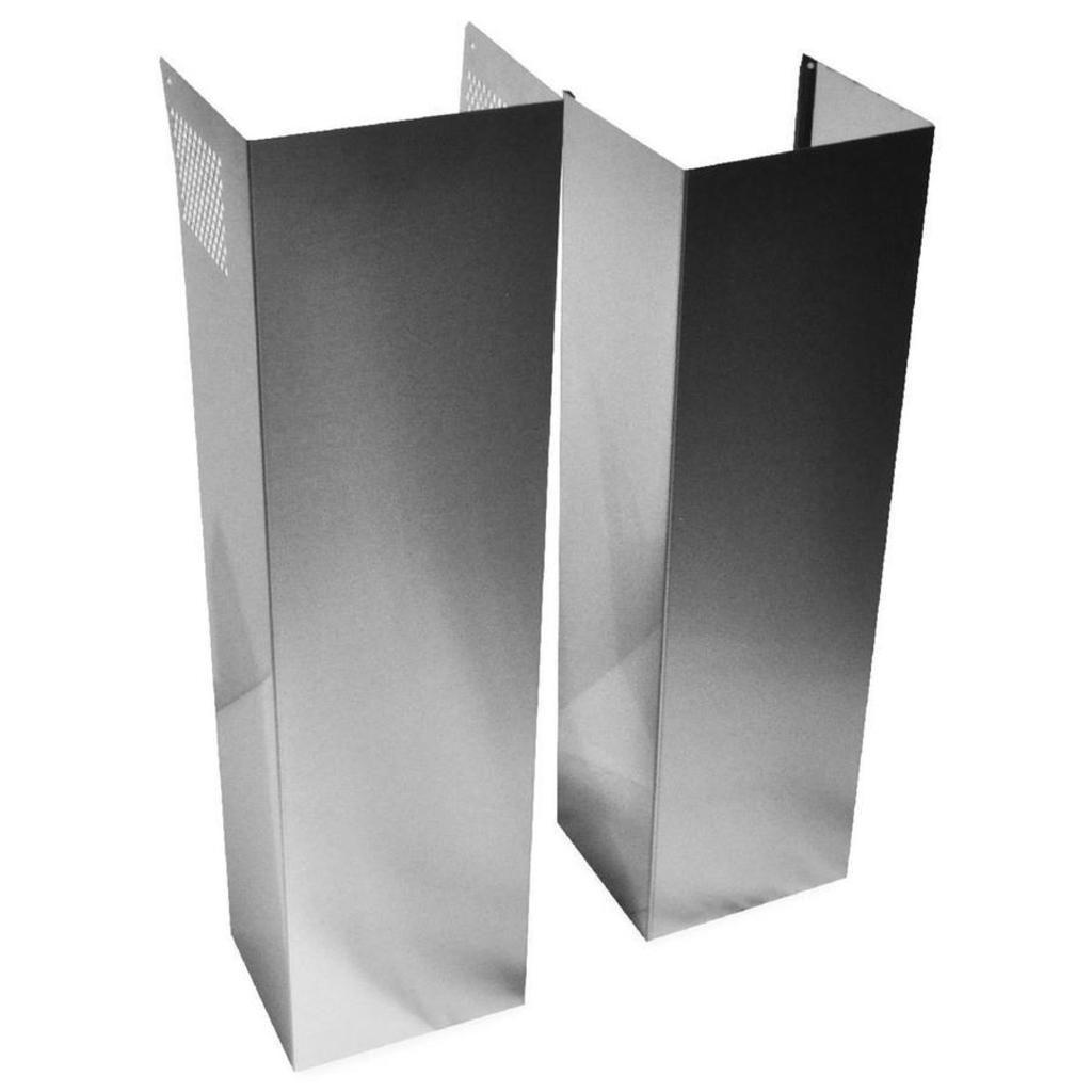 NEU Whirlpool-Kamin-Erweiterungs-Kit