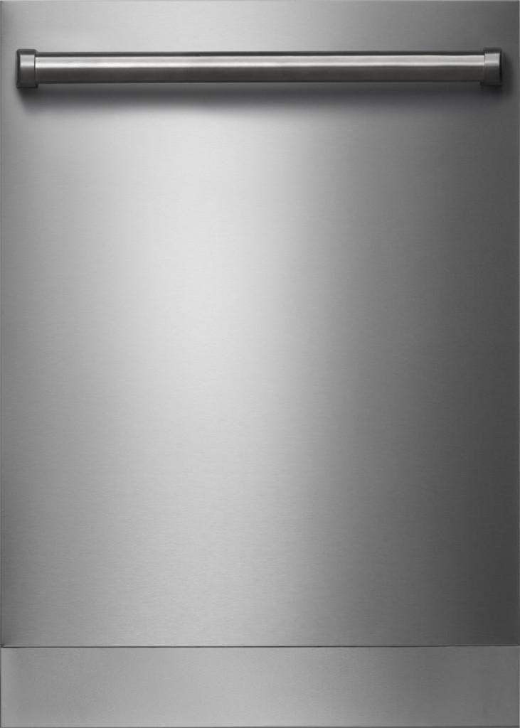 ASKO 30 Serie Edelstahl Geschirrspüler - Pro Griff