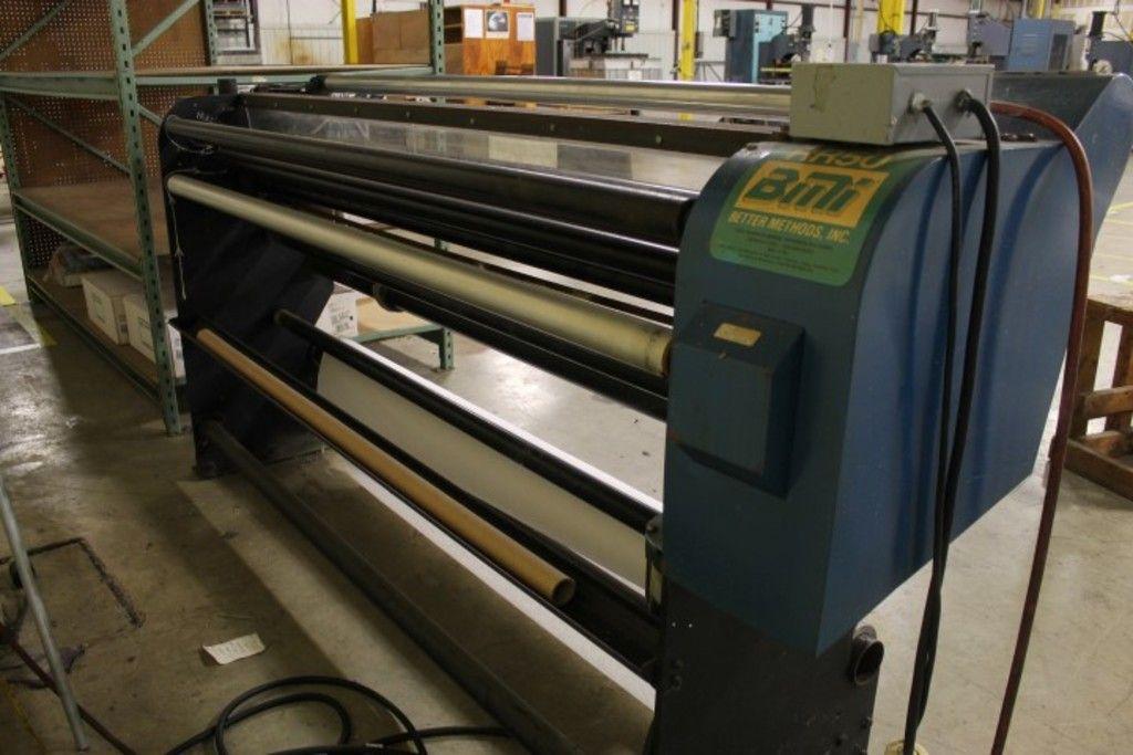 RR50 Copy Maker von Better Methods Inc.