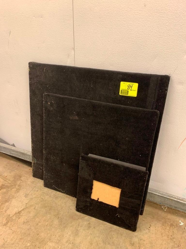 Capet-Dump-Table-Riser