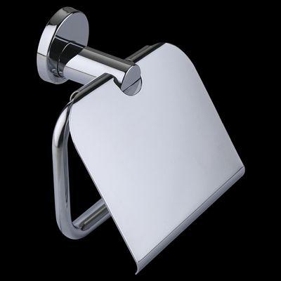 Über 185 Toilettenpapierhalter Alterna Rondo