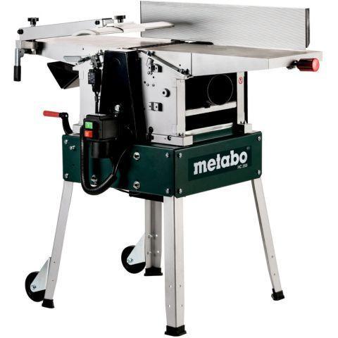 Hobo Metabo HC 260 C 2.8 DNB 400 V