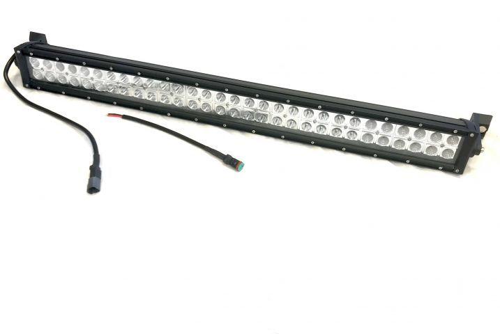 Scheinwerferrampe 180W - EPISTAR-COMBO.